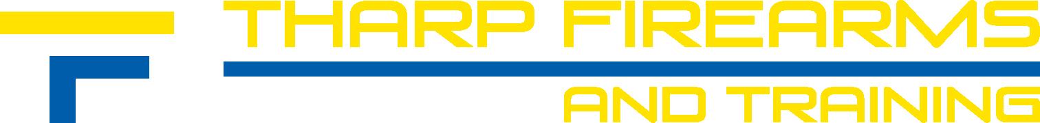 Tharp Firearms & Training